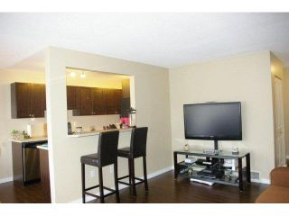Photo 3: 203 3004 ST GEORGE Street in Port Moody: Port Moody Centre Condo for sale : MLS®# V839068