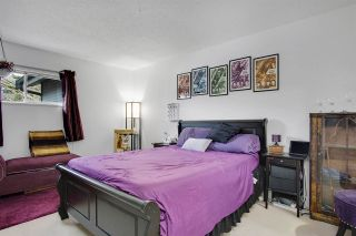 """Photo 14: 311 230 MOWAT Street in New Westminster: Uptown NW Condo for sale in """"HILLPOINTE"""" : MLS®# R2535377"""