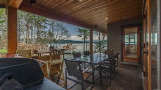 Photo 80: 3070 Nelson Rd in : Na Cedar House for sale (Nanaimo)  : MLS®# 872050