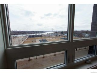 Photo 16: 411 409 B Avenue South in Saskatoon: Riversdale Complex for sale (Saskatoon Area 04)  : MLS®# 602425