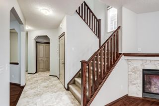 Photo 21: 303 Chapalina Terrace SE in Calgary: Chaparral Detached for sale : MLS®# A1113297