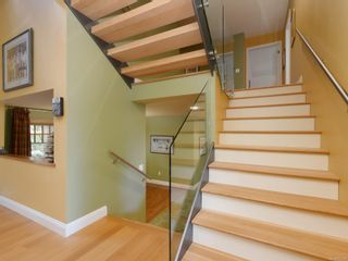 Photo 10: 4533 Rithetwood Dr in : SE Broadmead House for sale (Saanich East)  : MLS®# 871778