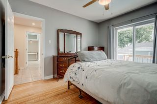 Photo 14: 269 S Central Park Boulevard in Oshawa: Donevan Freehold for sale