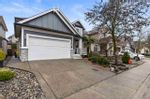 Main Photo: 7298 196A Street in Langley: Willoughby Heights House for sale : MLS®# R2544853