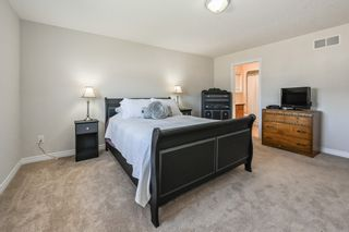 Photo 16: 36 East Helen Drive in Hagersville: House for sale : MLS®# H4065714