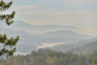 Photo 1: 4804 Goldstream Heights Dr in Shawnigan Lake: ML Shawnigan House for sale (Malahat & Area)  : MLS®# 859030