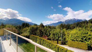 Photo 15: 4 2662 RHUM & EIGG Drive in Squamish: Garibaldi Highlands House for sale : MLS®# R2577127