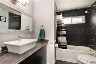 Photo 14: 34753 LABURNUM Avenue in Abbotsford: Abbotsford East House for sale : MLS®# R2566798