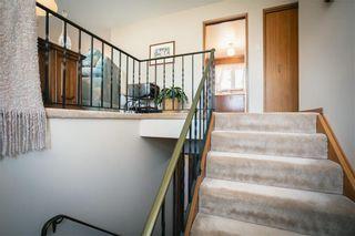 Photo 7: 646 Berkley Street in Winnipeg: Charleswood Residential for sale (1G)  : MLS®# 202105953