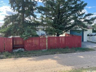 Photo 4: 1752 105th Street in North Battleford: Sapp Valley Residential for sale : MLS®# SK867205