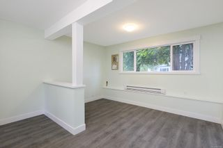 Photo 30: 1770 Urquhart Ave in : CV Courtenay City House for sale (Comox Valley)  : MLS®# 885589