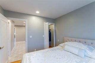 Photo 17: 4751 PANDORA Street in Burnaby: Capitol Hill BN House for sale (Burnaby North)  : MLS®# R2534701
