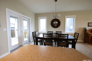 Photo 8: 847 Highland Drive in Swift Current: Highland Residential for sale : MLS®# SK777704