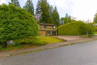 """Photo 4: 2716 ANCHOR Place in Coquitlam: Ranch Park House for sale in """"RANCH PARK"""" : MLS®# R2279378"""