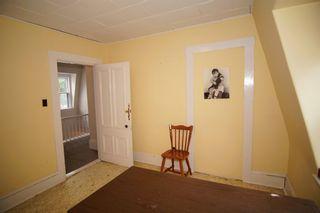 Photo 30: 123 Mowatt Street in Shelburne: 407-Shelburne County Residential for sale (South Shore)  : MLS®# 202117053