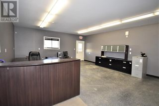 Photo 9: 53103 HWY 47 in Edson: Other for sale : MLS®# A1041020