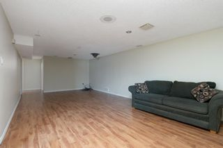Photo 18: 153 Robin Crescent: Fort McMurray Detached for sale : MLS®# A1064895