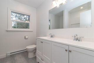 Photo 22: 3108 Henderson Rd in Oak Bay: OB Henderson House for sale : MLS®# 888135