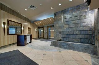 Photo 2: 308 836 15 Avenue SW in Calgary: Beltline Apartment for sale : MLS®# A1063576