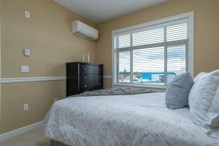 "Photo 13: 412 12635 190A Street in Pitt Meadows: Mid Meadows Condo for sale in ""CEDAR DOWNS"" : MLS®# R2278406"