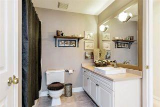 Photo 15: 17 23575 119 Avenue in Maple Ridge: Cottonwood MR Townhouse for sale : MLS®# R2357314