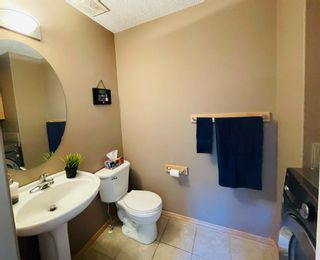 Photo 9: 75 Cranberry Square SE in Calgary: Cranston Detached for sale : MLS®# A1138183