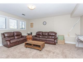 Photo 14: 8324 GALE Street in Mission: Mission BC House for sale : MLS®# R2350997