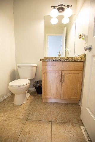 Photo 22: 6985 STROM Lane in Edmonton: Zone 14 House for sale : MLS®# E4237022