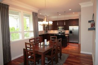 """Photo 6: 6947 196B Street in Langley: Willoughby Heights House for sale in """"Camden Park"""" : MLS®# R2228611"""