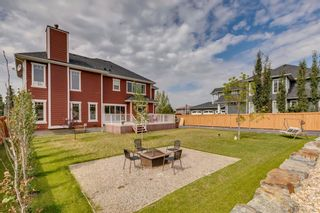 Photo 42: 976 East Chestermere Drive W: Chestermere Detached for sale : MLS®# A1140709