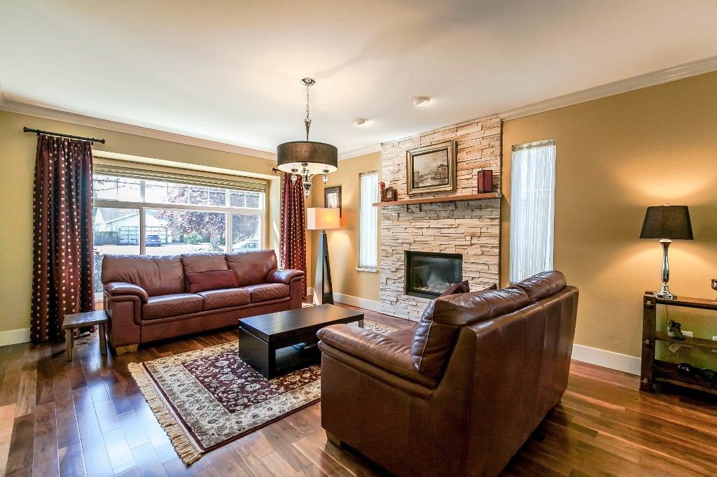 Photo 13: Photos: 21769 46 Avenue in Langley: Murrayville House for sale