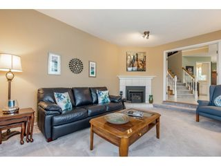 "Photo 10: 6193 185A Street in Surrey: Cloverdale BC House for sale in ""EAGLECREST"" (Cloverdale)  : MLS®# R2388424"