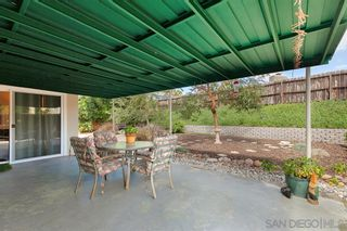 Photo 21: CLAIREMONT House for sale : 4 bedrooms : 5174 Acuna St in San Diego