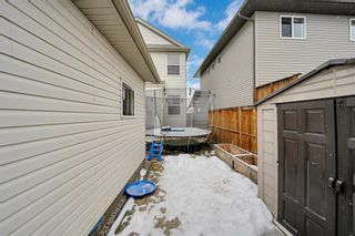 Photo 27: 226 Reunion Court NW: Airdrie Detached for sale : MLS®# A1063568