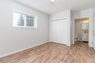 Photo 33: 54102 RRD 93: Rural Yellowhead House for sale : MLS®# E4266408