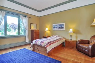 """Photo 24: 23212 88 Avenue in Langley: Fort Langley House for sale in """"Fort Langley Village"""" : MLS®# R2492264"""