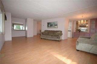 Photo 6: 15 1929 South 97 Highway in West Kelowna: Lakeview Heights House for sale : MLS®# 10108640