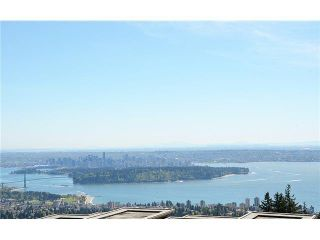 Photo 4: 302 2255 TWIN CREEK Place in West Vancouver: Whitby Estates Condo for sale : MLS®# R2061820
