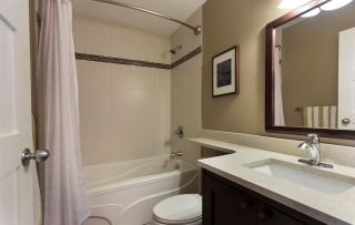 Photo 11: 5 1251 LASALLE Place in Coquitlam: Canyon Springs Townhouse for sale : MLS®# R2174861