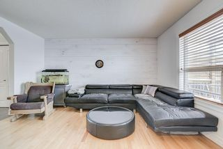 Photo 8: 153 WOODBEND Way: Fort Saskatchewan House for sale : MLS®# E4227611