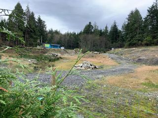 Photo 9: 1920 Peninsula Rd in : PA Ucluelet Mixed Use for sale (Port Alberni)  : MLS®# 858453