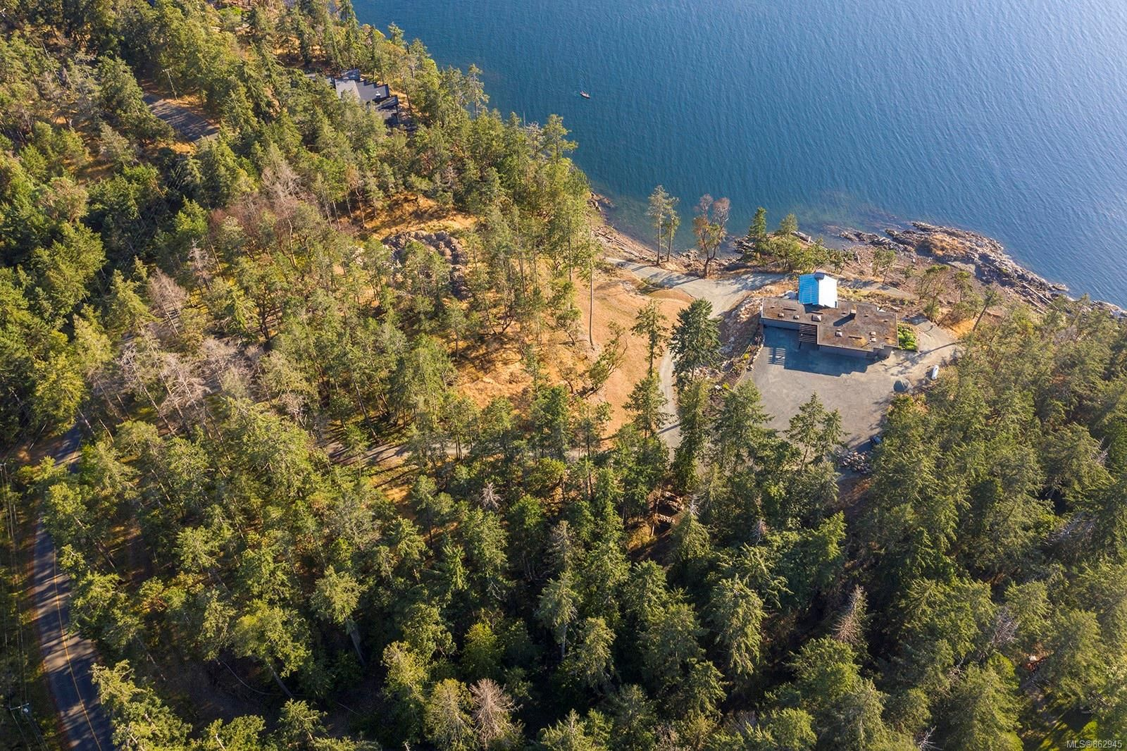 Photo 50: Photos: 1675 Claudet Rd in : PQ Nanoose House for sale (Parksville/Qualicum)  : MLS®# 862945