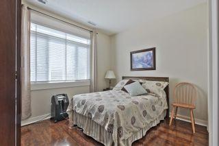 Photo 30: 243 511 QUEEN Street: Spruce Grove Condo for sale : MLS®# E4258555