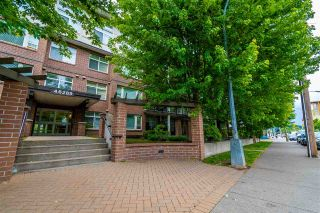 Photo 30: 305 46289 YALE Road in Chilliwack: Chilliwack E Young-Yale Condo for sale : MLS®# R2591698