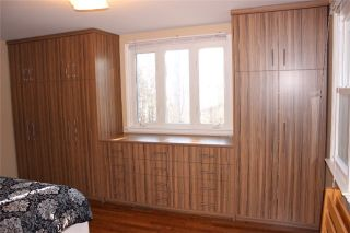 Photo 8: 1274 Portage Road in Kawartha Lakes: Rural Eldon House (Bungalow) for sale : MLS®# X3438105