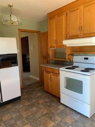 Photo 5: 318 Lockwood Street in Winnipeg: Residential for sale (1C)  : MLS®# 202009633
