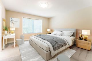 Photo 28: 778 Chartwest Crt in : PQ Qualicum Beach House for sale (Parksville/Qualicum)  : MLS®# 877010