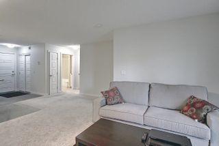 Photo 27: 115 14808 125 Street in Edmonton: Zone 27 Condo for sale : MLS®# E4247678