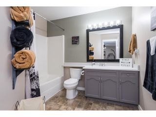 """Photo 30: 20 5915 VEDDER Road in Sardis: Vedder S Watson-Promontory Townhouse for sale in """"Melrose Place"""" : MLS®# R2623009"""