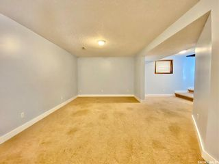 Photo 36: 116 Wright Crescent in Biggar: Residential for sale : MLS®# SK871376
